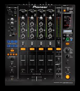 DJM-900-Nexus-263x300