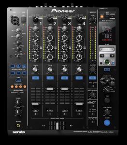 DJM-900-SRT-263x300