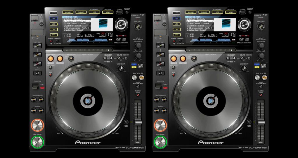 Nexus-Pair-v2-1024x546