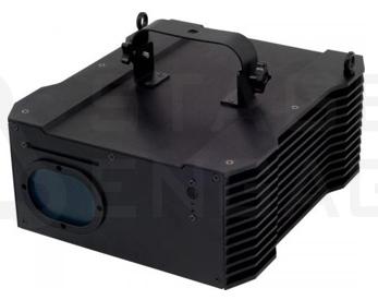Laser hire bristol